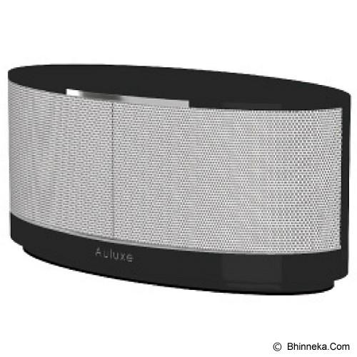 AULUXE Luna [AW2320] - Black - Speaker Bluetooth & Wireless